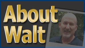 About Walt