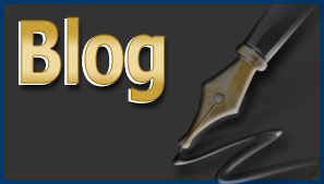 WALT 2.0 Blog