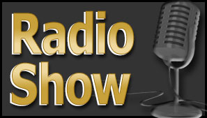 Learn More About Walt's Stand Up & Speak Up Radio Show!