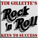 Tim Gillette ~ Right-click to Download the MP3