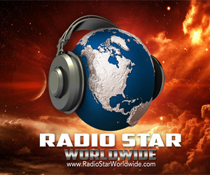 radiostar_300x250